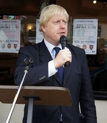 Boris