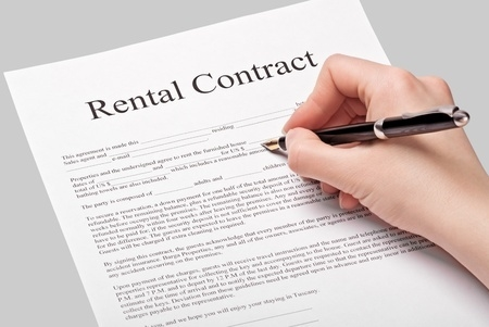 Blog Tenants Sub Let Without Landlords Consent