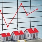 slowing housing market