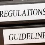 regulations binders 2