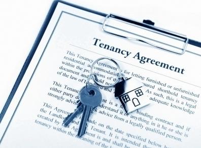 tenancy agreement resize