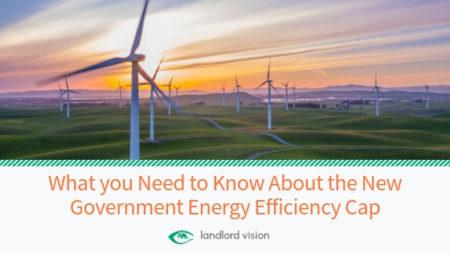 A wind farm