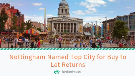 Picture of nottingham