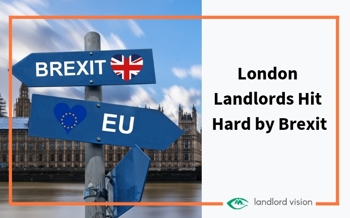 london landlords hit hard by brexit
