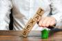 Should Landlords Offering Alternative Deposits Get Tax Breaks?