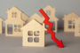Experts Warn Buy to Let Market is in Crisis