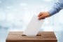 How Will the December 2019 General Election Affect Landlords?