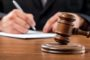 Landlord Wins Section 21 Court of Appeal Case