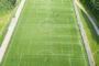 Where do You Score in the Rental Yield Premier League?