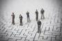 Tenant Debt Crisis Looms for 2021