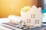 Building Up a Property Portfolio Using a Company