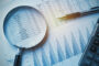 What You Need to Know About Tax Investigations