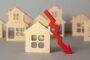 How to Handle Losses from a Buy to Let Investment?
