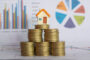 Tax Tips Q&A: Re-Mortgaging