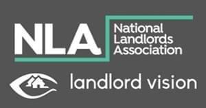 NLA Landlord Vision