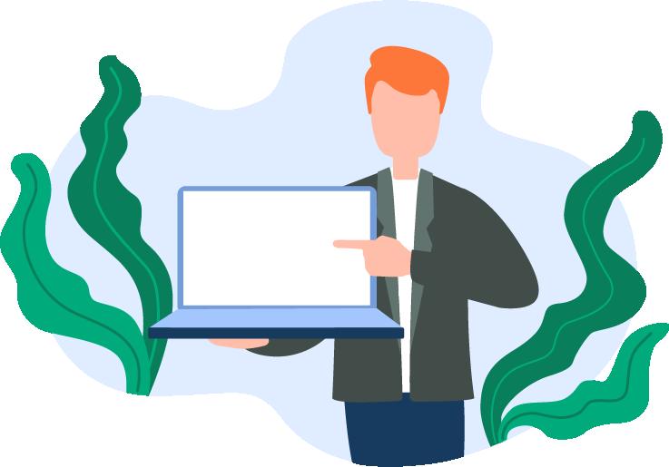 Join the Landlord Vision Software Webinar