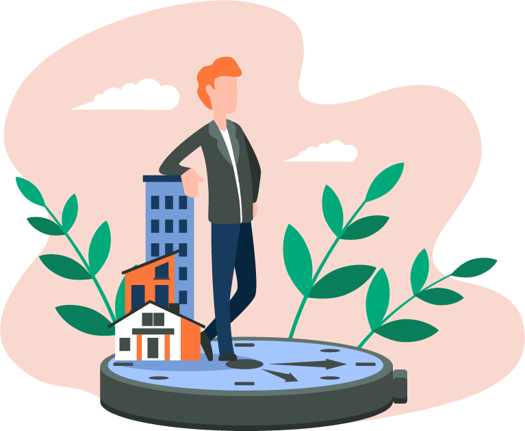 Property management software for residential landlords