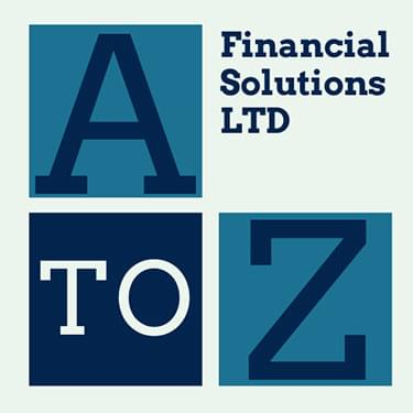 A to Z Financial Solutions LTD logo