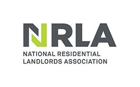 The National Residential Landlords Association logo