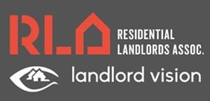 RLA Landlord Vision